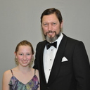 Father-Daughter Dance 2016 photo album thumbnail 7